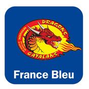 France Bleu Roussillon - Aujourd'hui c'est le XIII