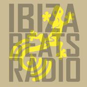 Ibiza Beats Radio