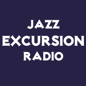 Jazz Excursion Radio