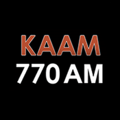 KAAM 770 AM Legends