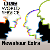 BBC World Service - Newshour Extra