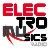 ELECTRO MUSICS
