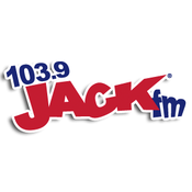 WJKR - Jack FM 103.9 FM