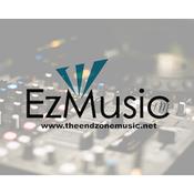 Ez Music FM