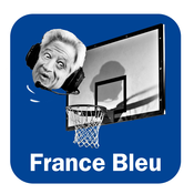 France Bleu Auxerre - 100% AJA