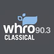 WHRF - whro Classical - 98.3 FM