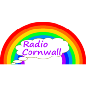 Radio Cornwall
