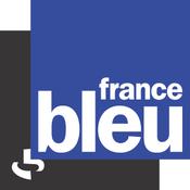 France Bleu Provence - Bleu Méd