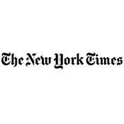New York Times - Talk