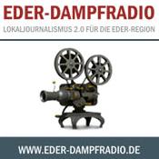 Eder-Dampfradio
