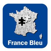 France Bleu Gard Lozère - Fiers d'Eux