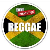 Hit Connection Radio - Reggae