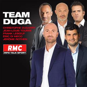 podcast rmc moscato
