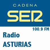Radio Asturias 100.9 FM