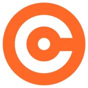 Controradio - Podcast