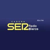 Radio Bierzo 90.4 FM