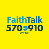 WTBN - Faith Talk 570 AM