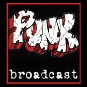 Punk Broadcast
