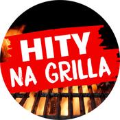 OpenFM - Hity Na Grilla