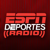 WNMA - ESPN Deportes Miami 1210 AM
