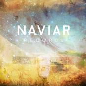 Naviar Radio