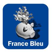 France Bleu Azur - L'emploi sur les Alpes maritimes