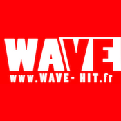 Wave Hit radio