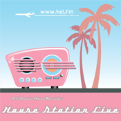House Station Live | enjoylife