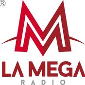 La Mega Mallorca