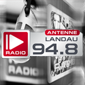 ANTENNE LANDAU 94.2