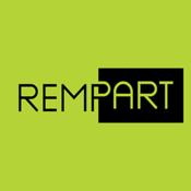Radio Rempart