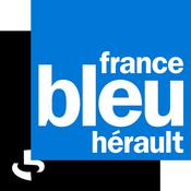 France Bleu Herault