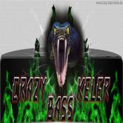 Crazy-Bass-Keller