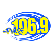 WPLL-FM - The Pulse 106.9 FM