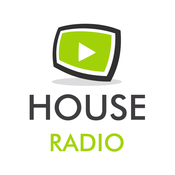 House Radio Córdoba