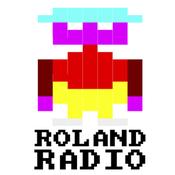 Roland Radio