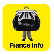 France Info  -  Modes de vie