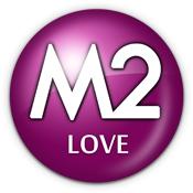 M2 Love