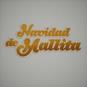 De Mallita La Radio