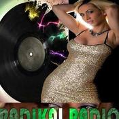 Tropicalisima la potencia musical