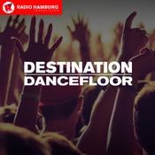 Destination Dancefloor