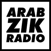 Arabzik