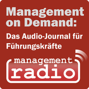 Management News – Management Radio