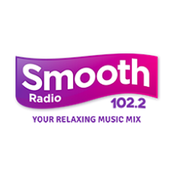 Smooth Radio London