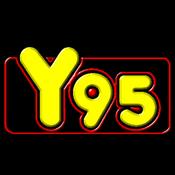 KCXY - Y-95 95.3 FM