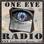 One Eye Radio