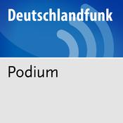 Deutschlandfunk - Podium