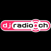 Dj Radio Dance