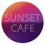 Sunset Cafe Podcast Show