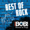 RADIO BOB! BOBs Best of Rock